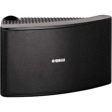 Monitor Audio Silver 300 Floorstanding Speakers – Pair